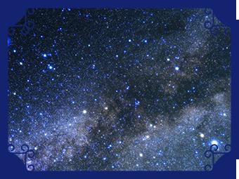 世界遺産キラウエア火山と星空観察ツアー