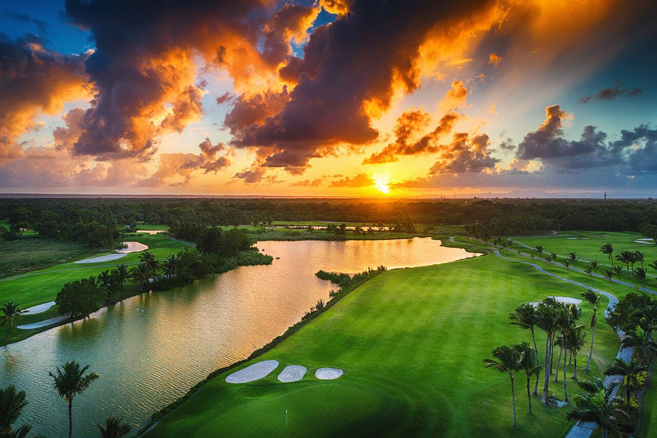 ハワイでゴルフがしたい!おすすめのゴルフツアーを見つけよう